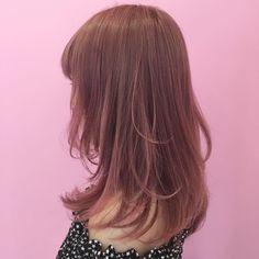 不要說不跟你分享,今年秋冬想要換髮色,拿著秋冬最強髮型圖鑑去找設計師就對了啦! - PopDaily 波波黛莉的異想世界