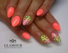 #effectivenails #szkolenia #Glamourkoszalin #nailart #nails