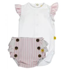 Chua Designer children's clothing, Pink Jam Pants with matching Top. Summer 2014, Spring Summer, Children's Boutique, All Brands, Kids Outfits, Pink, Clothes, Tops, Fashion