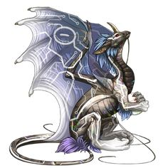 Margarita Flight Rising, How To Train Dragon, Margarita, Science Fiction, Flora, Lion Sculpture, Fantasy, Statue, Dragons