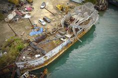 Richard Branson's Latest Travel Project Is a Caribbean Dive Site https://skift.com/2017/04/07/richard-bransons-latest-travel-project-is-a-caribbean-dive-site/?utm_campaign=crowdfire&utm_content=crowdfire&utm_medium=social&utm_source=pinterest