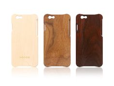 Maple, walnut ~ 90$. iPhone6/6s Timber Treats. iPhone6s case will launch the beginning of Nov. We have started pre-order!!