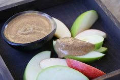 homemade almond butter recipe nutribullet