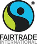 Five Billion Euros Spent on Fairtrade Products in 2011!