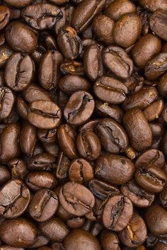 Granos de café                                                                                                                                                                                 Más