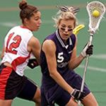 College Recruiting Timeline for Lacrosse