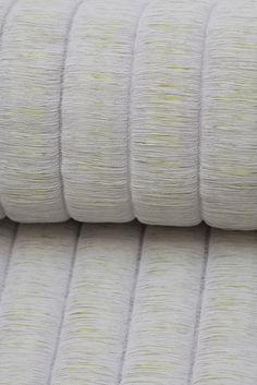 Jessica Coleman textiles
