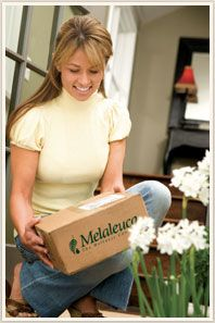 Melaleuca is dedicated to providing the finest wellness products available anywhere. We're so confident our products will make a noticeable difference in your wellness that if any product doesn't meet your highest expectations, return the product within 60 days for a full credit or exchange. Simple as that.
