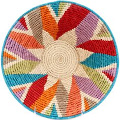 small woven wall hanging woven tray decorative woven wall.htm 27 best decorative baskets images african baskets  basket  27 best decorative baskets images