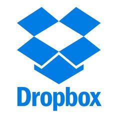 L'uso di Dropbox nel settore immobiliare