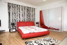 Arata detalii pentru Pat Divino 140 Toddler Bed, Furniture, Home Decor, Child Bed, Decoration Home, Room Decor, Home Furnishings, Home Interior Design, Home Decoration