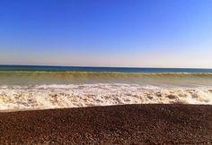 Benicasim Playas