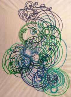 Create DoodleStand® - The 3d Drawing Pen, 3d Drawings, Stylo 3d, Pen Doodles, Pen Design, Pen And Watercolor, 3d Prints, Pen Art, Book Art