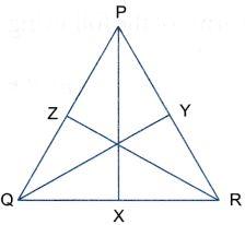 http://www.aplustopper.com/median-altitude-of-triangle/
