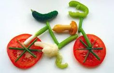 La dieta vegana è buona e sana. Vi sono una notevole quantità di prodotti tra cui scegliere, sia salati che dolci :)  #veg #vegan #veganism