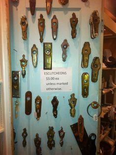 Discount Home Warehouse 1758 Empire Central    Dallas, 75235