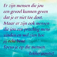 Rules Quotes, Qoutes, Heart Quotes, Life Quotes, Dutch Quotes, Beautiful Words, Cool Words, Karma, Thats Not My
