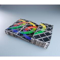 Magic IQ Test Cube http://www.eachbyte.com/la-20-in-1-sheet-magic-iq-test-cube.html