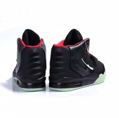 sports shoes 2e974 76dc5 16 Best Replica Women Nike Air Yeezy 2 Shoes cheap Fake KidsNike Air ...