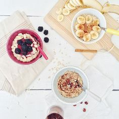 """""""Working on some cosy Autumn breakfast recipes for the blog today- up next week! #bakewithliv"""" Photo taken by @livpurvis on Instagram, pinned via the InstaPin iOS App! http://www.instapinapp.com (10/13/2015)"""