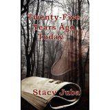 Twenty-Five Years Ago Today (Paperback)By Stacy Juba