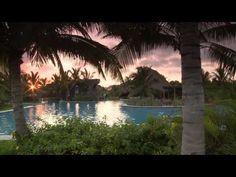 Valentin Imperial Riviera Maya - All Adults/All-Inclusive Resort in Playa del Carmen, MX | BookIt.com
