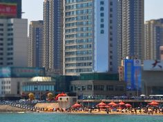 Qingdao Qingdao Haiding Holiday Hotel China, Asia Qingdao Haiding Holiday Hotel is conveniently located in the popular Shinan area. The hotel offers guests a range of services and amenities designed to provide comfort and convenience. Service-minded staff will welcome and guide you at the Qingdao Haiding Holiday Hotel. Comfortable guestrooms ensure a good night's sleep with some rooms featuring facilities such as television LCD/plasma screen, non smoking rooms, air conditionin...