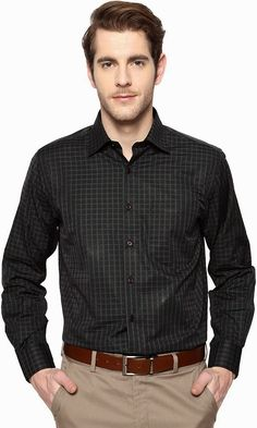 The 339 Best Formal Shirts Images On Pinterest Man Style Men S