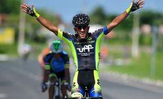 Torneio de Verão: Felipe Marques e Wellyda Rodrigues vencem 3ª etapa