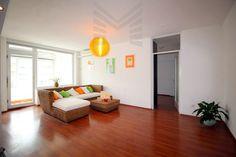 VRBANI, Horvaćanska - 4-sobni stan - ZAGREB MAX - Agencija za nekretnine specijalizirana za stanove