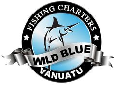 Come fishing with Vanuatu's Premier Game and Reef fishing operators. Wild Blue Fishing Charters is located right in the heart on Port Vila. Vanuatu. Vanuatu is considered one of the best game fishing fisheries in the world.