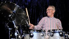 The Devil and Ginger Baker   Rolling Stone 2009 interview