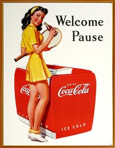 coke-welcome-pause-tennis