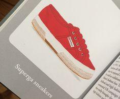 The EnBroguelopedia: tennis shoes Ashley Olsen, Pharrell Williams, Fred Perry, Wimbledon, Alexa Chung, Fashion Line, High Fashion, Versace, White Tennis Shoes