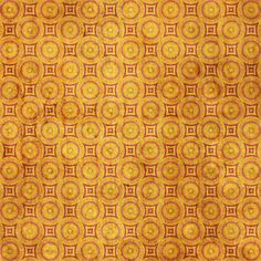 retro grunge wallpaper patterns part3 1
