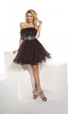homecoming dresses homecoming dresses homecoming dresses homecoming dresses homecoming dresses