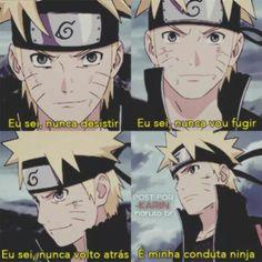 É meu jeito ninja de ser Sasunaru, Naruto Shippuden, Naruto E Boruto, Shikatema, Naruto And Hinata, Hinata Hyuga, Itachi Uchiha, Anime Naruto, Manga Anime