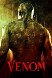 Venom - 2005 - http://www.duhfilm.info/watch-venom-2005-full-movie.htm
