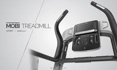 PULSE TREADMILL on Behance Rhinoceros 5, Cardio Equipment, Treadmill, Product Design, Behance, Treadmills