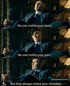 Real Life Quotes, Sassy Quotes, Reality Quotes, Mood Quotes, Attitude Quotes, Girl Quotes, Peaky Blinders Quotes, Victim Quotes, Gangster Quotes