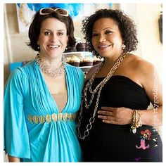 Gotta love my job as The Party Goddess working with super celebs like #TishaCampbellMartin! Check it out at https://thepartygoddess.com/celebrity-event-planner-rubs-elbows-with-some-of-the-most-famous-celebrities #celeb #celebs
