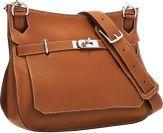 crocodile birkin bag price - Hermes 28cm Gold Jypsiere | Bags | Pinterest | Hermes and Gold