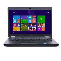 Dell Latitude 14 Core i5-4300U Dual-Core 1.9GHz 4GB 500GB 14 WLED Laptop W8.1P w #Dell