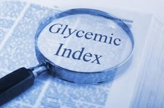Glycemic Index (GI) has been touted as the possible cure-all for weight loss. Avoid high GI carbs, eat low GI foods to lose weight and keep healthy. Learn why. Good Foods To Eat, Healthy Foods To Eat, How To Stay Healthy, Healthy Eating, Healthy Snacks, Nutrition Articles, Health And Nutrition, Women's Health, Mental Health