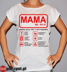 Mama Sp z o. Wtf Funny, Funny Memes, Everything, Diy And Crafts, Harry Potter, Lol, Mens Tops, Garage, Polish