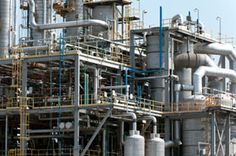 Plant maintenance services can be hardly overlooked top ensure the safe working standards in a factory or a plant.