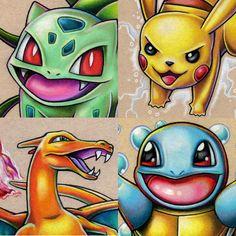 Pikachu Pikachu, Deadpool Pikachu, Muse Art, Surreal Art, Pencil Drawings, Colored Pencils, Surrealism, Mystery, Disney Characters