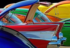 ? Car show #sport cars #luxury sports cars #celebritys sport cars| ferrarivslamborgh...