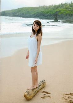 Ai Shinozaki - PB Love Story