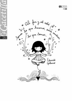 cinwololo - Buscar con Google Words Quotes, Wise Words, Me Quotes, Coaching, Kawaii Doodles, Graphic Quotes, More Than Words, Spanish Quotes, Fashion Quotes